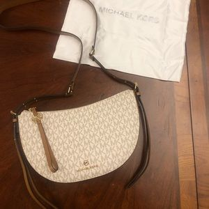 Michael kids cross body NEW WITH TAGS